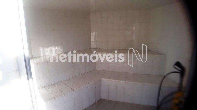 Casa à venda com 4 dormitórios em São luiz (pampulha), Belo horizonte cod:406800 - Foto 6