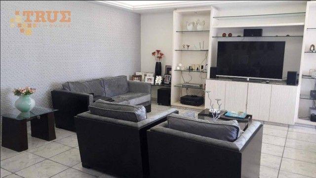 Cobertura com 4 dormitórios para vender - R$ 700.000,00- Espinheiro - Recife/PE - Foto 7