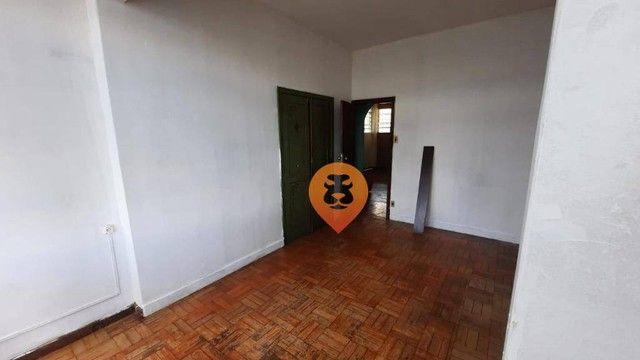 Belo Horizonte - Apartamento Padrão - São Cristóvão - Foto 13