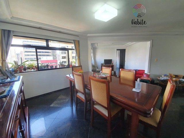Apartamento Padrão para Aluguel em Meireles Fortaleza-CE - Foto 17