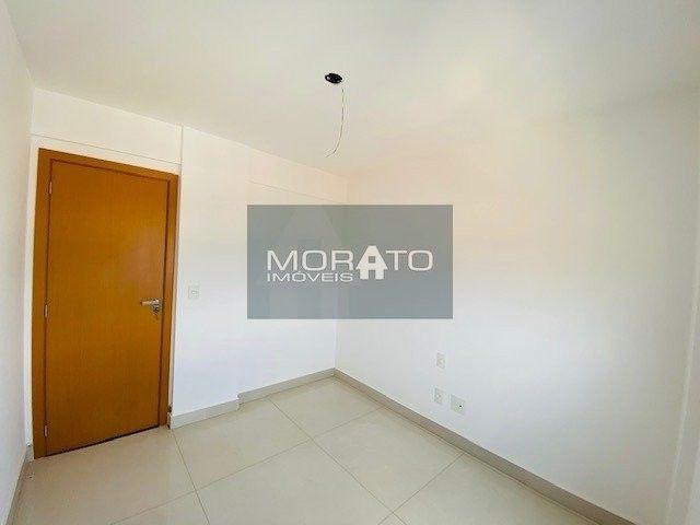 BELO HORIZONTE - Apartamento Padrão - Santa Terezinha - Foto 15