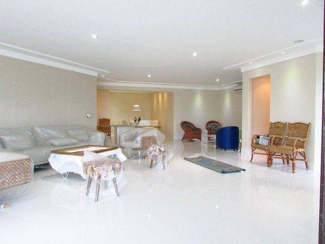 Bertioga - Apartamento Padrão - Riviera - Módulo 6