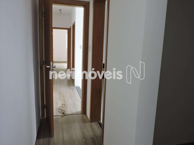 Casa de condomínio à venda com 3 dormitórios em Itapoã, Belo horizonte cod:358126 - Foto 18