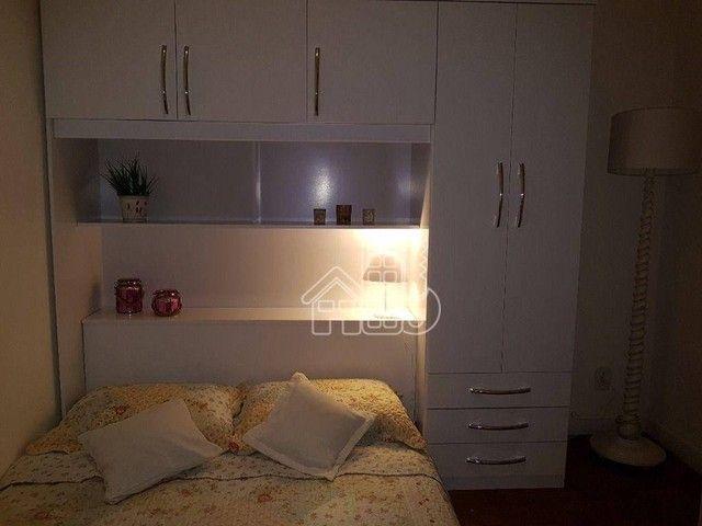 Apartamento à venda, 148 m² por R$ 960.000,00 - Copacabana - Rio de Janeiro/RJ - Foto 10