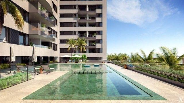 Apartamento no Litoral - 85m² - Preço de custo ! - Foto 2