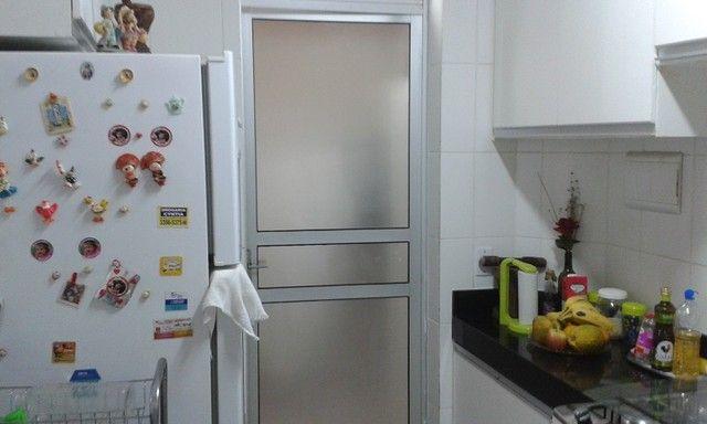 CONTAGEM - Apartamento Padrão - Fonte Grande - Foto 10