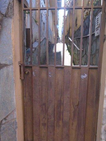 Belo Horizonte - Casa Padrão - Lagoinha - Foto 16