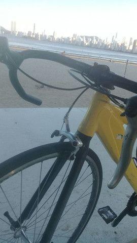 Bike speed vendo ou troco por celular iPhone