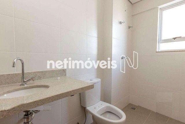 Apartamento à venda com 3 dormitórios em Paquetá, Belo horizonte cod:512906 - Foto 12