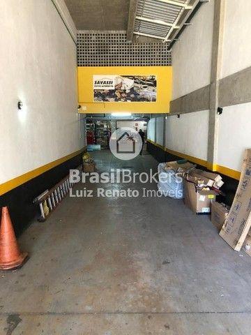 Loja para aluguel - São Pedro - Foto 6