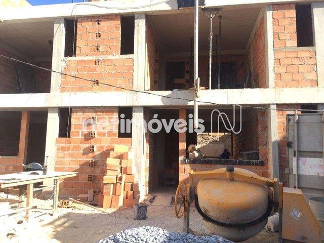 Casa de condomínio à venda com 3 dormitórios em Santa amélia, Belo horizonte cod:800363 - Foto 2