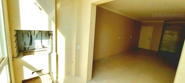 Apartamento 2 dormitórios (1 suíte) - Foto 19