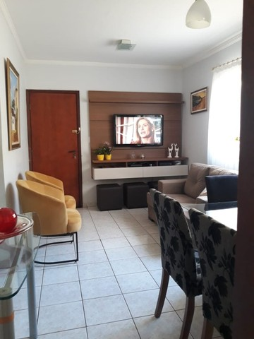 Linda Casa Condomínio Dom Marco Vila Carlota - Foto 7