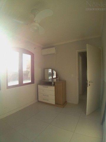 Apartamento 1 Dormitório na Praia Grande. - Foto 9