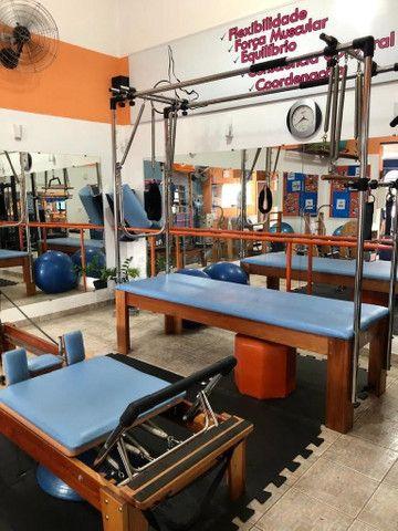 Vendo estúdio de Pilates - Foto 2