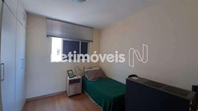 Apartamento à venda com 4 dormitórios em Dona clara, Belo horizonte cod:430412 - Foto 6