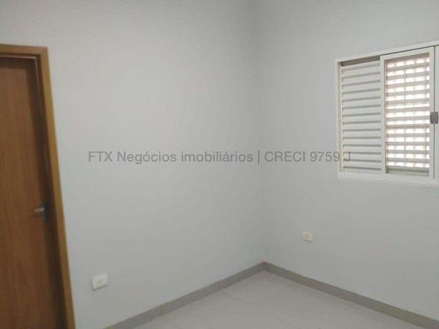 Casa à venda, 1 quarto, 1 suíte, 2 vagas, Jardim Aero Rancho - Campo Grande/MS - Foto 17