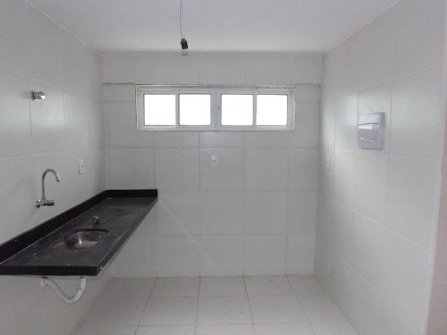 Linda Cobertura com 3 quartos de 157m2 com Hidro privativa no Bairro dos Estados - Foto 6