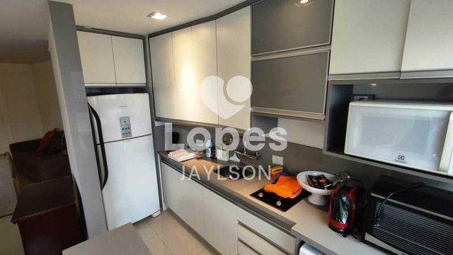 Loft à venda com 1 dormitórios em Leblon, Rio de janeiro cod:582481 - Foto 15