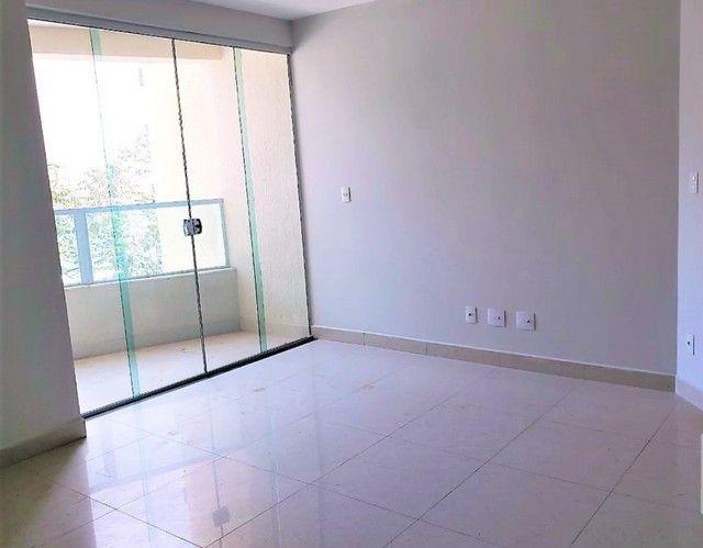 Apartamento à venda, 3 quartos, 1 suíte, 2 vagas, Ouro Preto - Belo Horizonte/MG