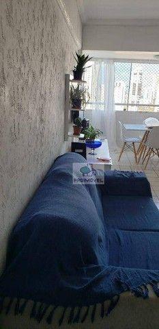 Excelente apartamento para venda - Foto 4