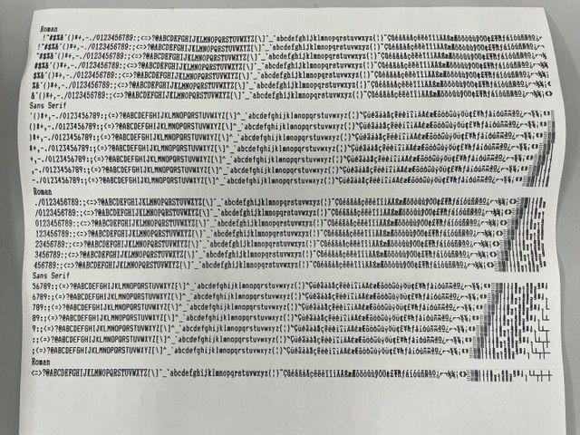 Impressora Matricial Epson Fx 890 - Foto 4