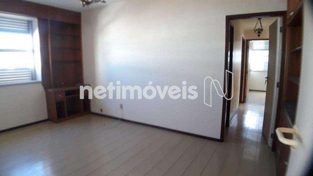 Apartamento à venda com 3 dormitórios em São josé (pampulha), Belo horizonte cod:802647 - Foto 7