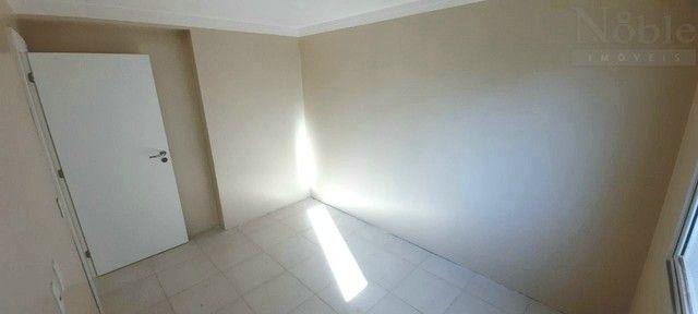 Apartamento 2 dormitórios (1 suíte) - Foto 10