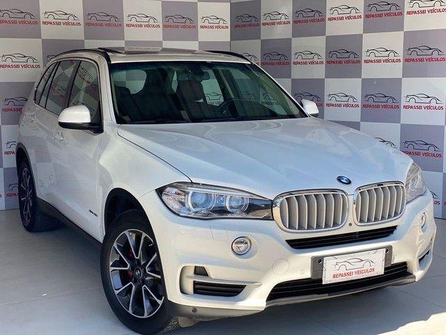 BMW X5 Xdrive 35i 3.0 | Abaixo da FIPE , Grande oportunidade