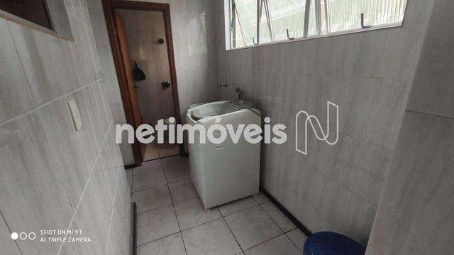 Apartamento à venda com 3 dormitórios em São luiz (pampulha), Belo horizonte cod:796180 - Foto 10