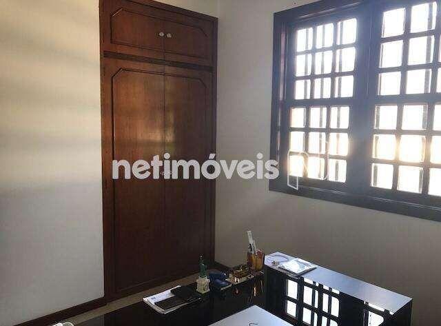 Casa à venda com 5 dormitórios em São josé (pampulha), Belo horizonte cod:440951 - Foto 14