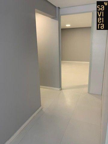 Casa comercial disponível para aluguel em Boa Viagem! 3 salas | 1 salão grande com copa |2 - Foto 6