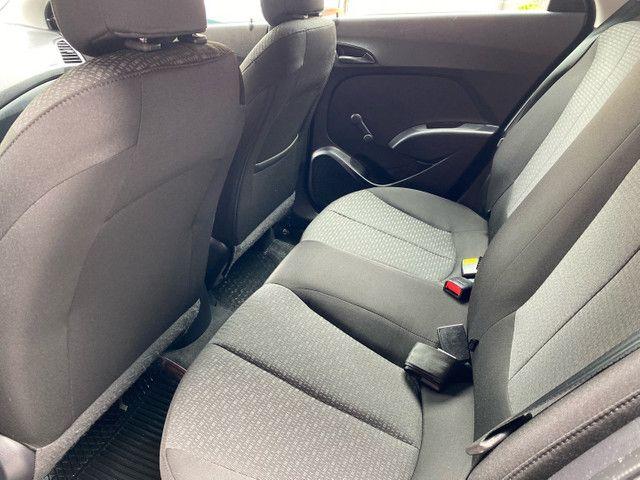 Hyundai HB 20 ,Confort  1.0 2017,Baixa km - Foto 5
