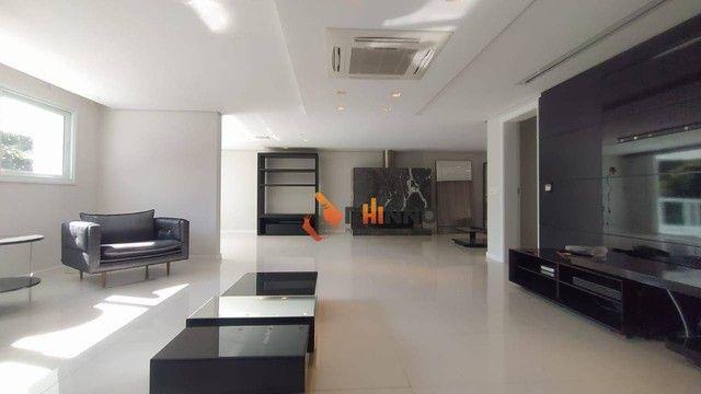 Curitiba - Casa de Condomínio - Campo Comprido - Foto 11