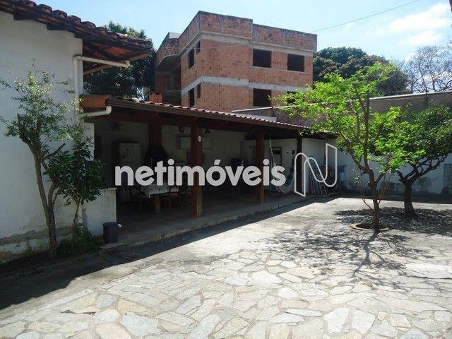 Casa à venda com 3 dormitórios em São luiz (pampulha), Belo horizonte cod:448394 - Foto 20