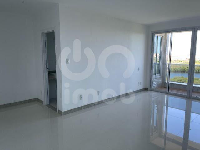 Apartamento para Venda em Aracaju, Jardins, 3 dormitórios, 3 suítes, 5 banheiros, 4 vagas - Foto 7