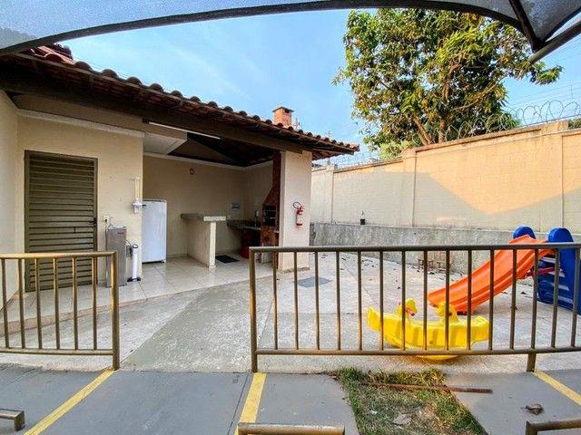 Apartamento com área privativa à venda, 2 quartos, 1 vaga, São Gabriel - Belo Horizonte/MG - Foto 14