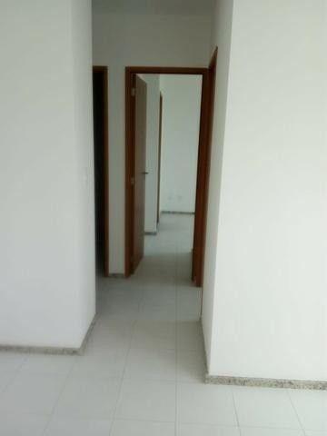 RB 086 Encantador apartamento em Casa Amarela com 2 quartos, 42m² - Edf. Studio Thaíza - Foto 10