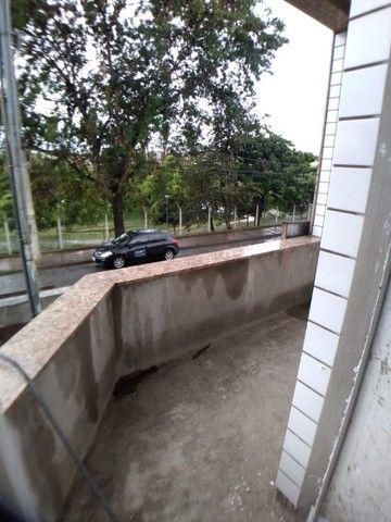 CONTAGEM - Apartamento Padrão - Pedra Azul - Foto 14