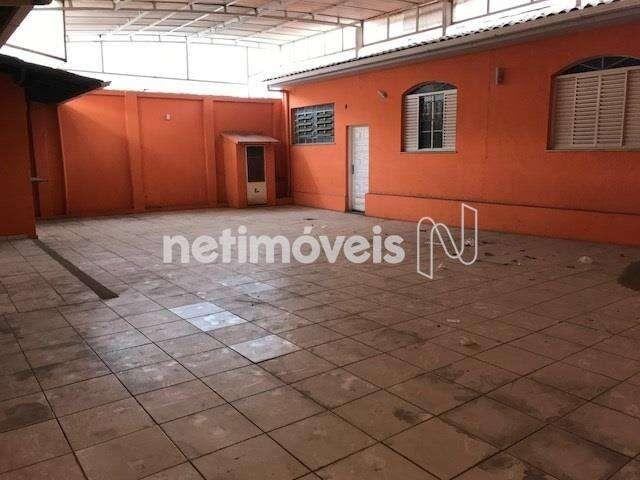 Casa à venda com 3 dormitórios em Castelo, Belo horizonte cod:104473 - Foto 18