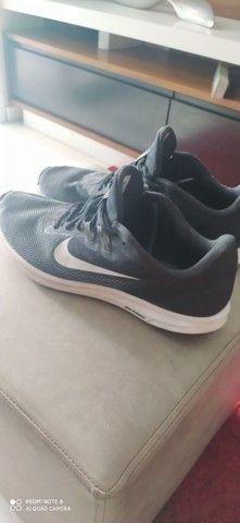 Nike tênis - Foto 2
