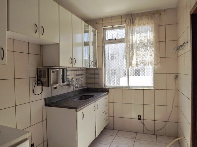 Cobertura para aluguel, 4 quartos, 1 suíte, 2 vagas, Palmares - Belo Horizonte/MG - Foto 12