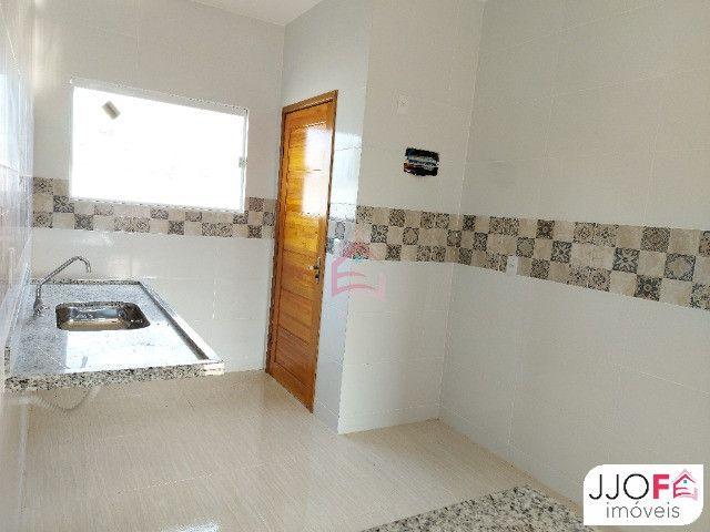 Casa à venda com 3 quartos próximo ao shopping de Inoã e com ótima mobilidade, Maricá - Foto 15
