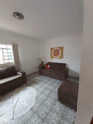 Vendo Casa Bairro Santo Antônio- 03 qtos - 384m2 - Foto 5