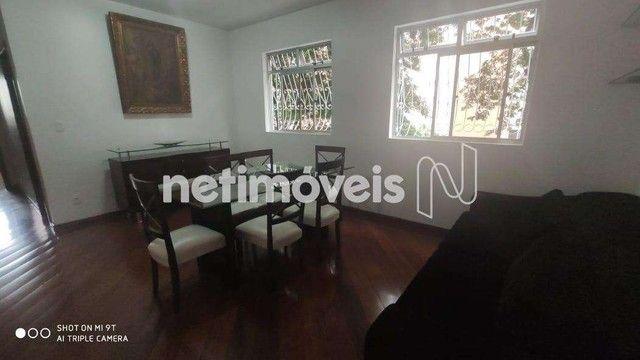 Apartamento à venda com 3 dormitórios em São luiz (pampulha), Belo horizonte cod:796180 - Foto 3
