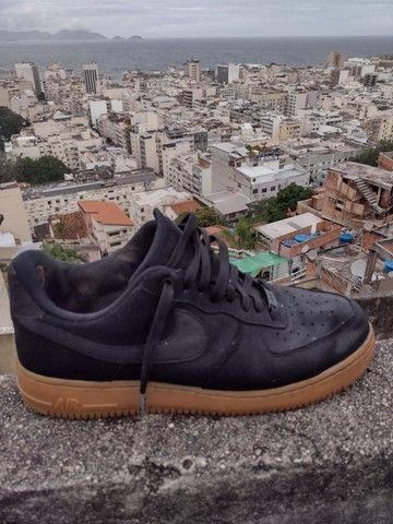 Air force da Nike  - Foto 3