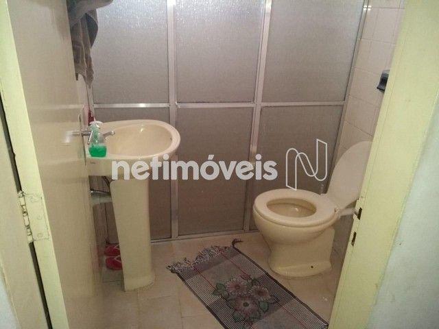 Apartamento à venda com 2 dormitórios em Nova cachoeirinha, Belo horizonte cod:729274 - Foto 11