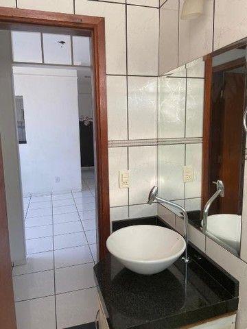 Apartamento com 2 quarto(s) no bairro Verdao em Cuiabá - MT - Foto 20