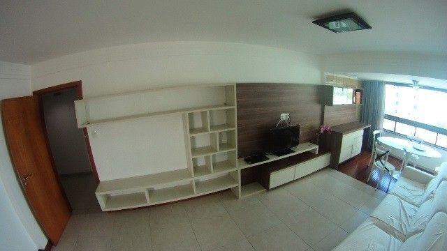 Apartamento no Diego Rivera - Foto 2
