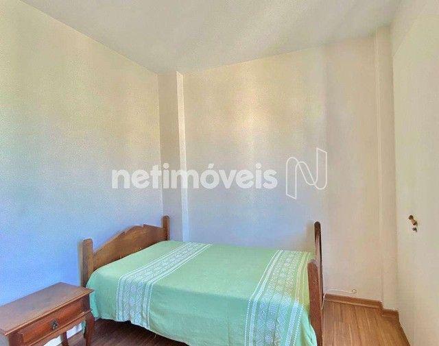 Apartamento à venda com 3 dormitórios em Serra, Belo horizonte cod:817424 - Foto 6